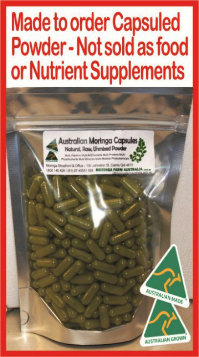 made-to-order-capsules73
