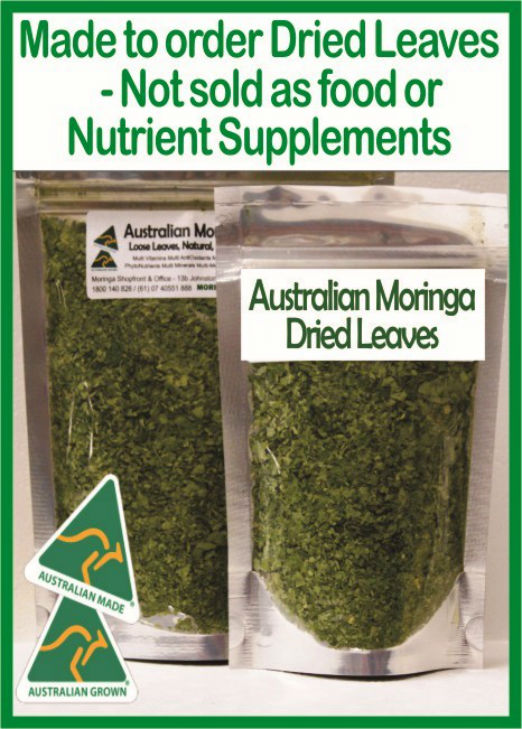 made-to-order-dried-leaves