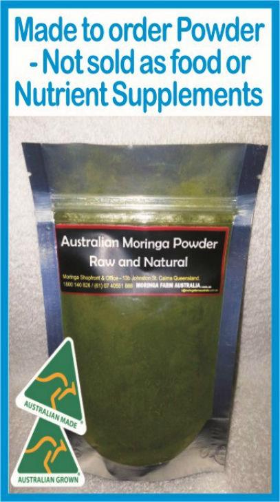 made-to-order-powder