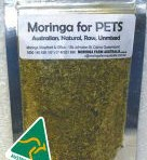 Moringa for Pets 200g